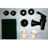 Berkey Stainless Inure System Maintenance Kit