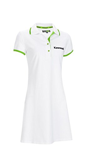 Shirt Polo Sports Kawasaki Kawasaki Kleid Sports xIq4wc