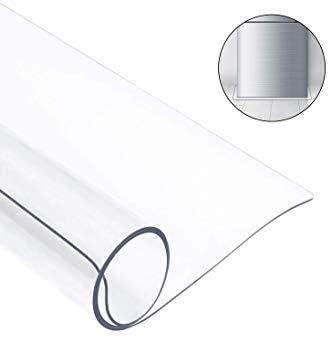 ホワイト 530×620mm(~200Lクラス ) 冷蔵庫マット 冷蔵庫シート 傷防止マット傷や凹み防止 地震対策 Sサイズ 5