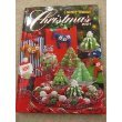 Country Woman Christmas, 2004, Kathy Pohl and Kathleen Anderson, 0898214084