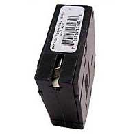 Eaton Circuit Breaker - Single Pole - 15/15 Amp by Eaton (Image #2)