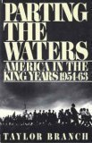 Parting the Waters: America in the King Years - Centres In New Shopping York