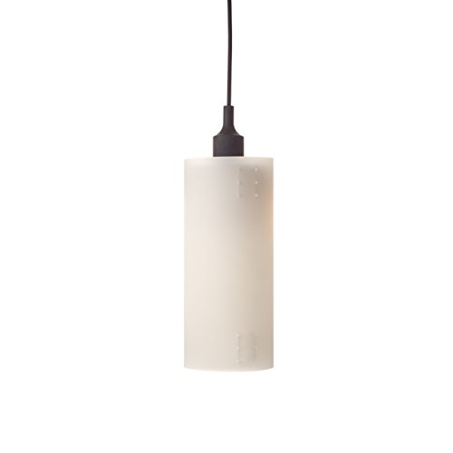 Luki Lampshade 'California paper lantern' for soft, refined,
