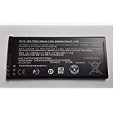Best Battery For Nokia Lumias - Nokia Lumia 950 Standard Battery BVT5E BV-T5E 3.85v Review