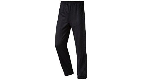 Homme Gris Pantalon De Jogging 2 Energetics Turin wxF64qXFS