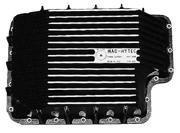 Mag-Hytec E40D/4R100 TRANS PAN - Pan 4r100 Transmission