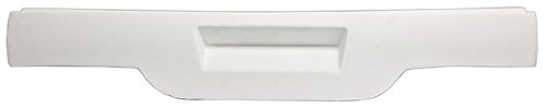 IPCW CWR-89TY Toyota Tacoma/Pickup 2WD/4WD Roll Pan - Toyota Pickup Roll Pan