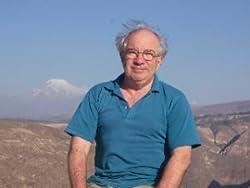 Len Fisher