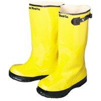 Slush Boots (16) lmQzaJSOyf