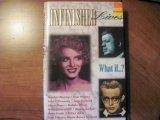 Unfinshed Lives, Armand Deutsch and Vernon Scott, 0787102997