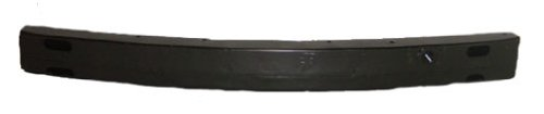 (OE Replacement Toyota Camry Front Bumper Reinforcement (Partslink Number TO1006185))