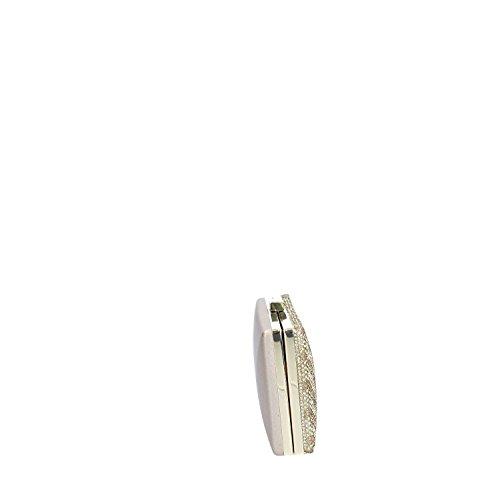 Valentino BS2LQ01 Borse a mano Borse e Accessori Oro