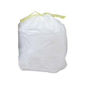rash Bag Small Size - 13 gal - 24
