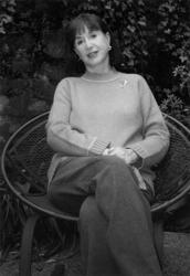 Judith Viorst