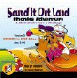 Sound It Out Loud: Phonics Adventure (A Musical Adventure in Reading) - VERSION 3 [CD-Rom - Win 95/98 & Mac]