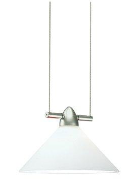 Wac Lighting Pendant - 9
