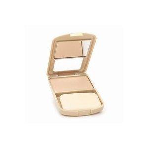 L'Oreal Paris Visible Lift Serum Inside Line-Minimizing Powder, Nude Beige, 0.28 ()