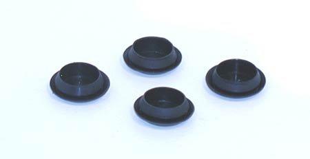 Losi A3045 Slipper Gear Cover Plug