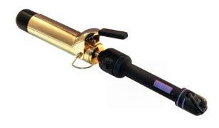 hot-tools-professional-1102-curling-iron-with-multi-heat-control-big-bumper-1-1-2