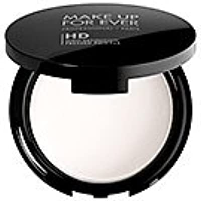 MAKE-UP-FOR-EVER-HD-Microfinish-Pressed-Powder--6-2g-0-21oz-by-MAKEUP-FOREVER