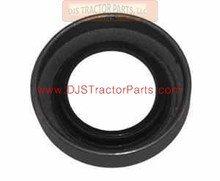 DJS Tractor Parts / PTO Oil Seal - Allis Chalmers B, C - 70206538