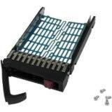 Edge Memory 654540 2.5in Hp Adapter Converter