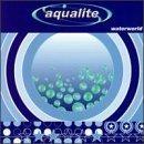 Waterworld by Aqualite