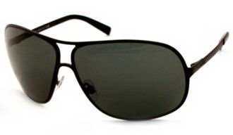 Amazon.com: CHANEL 4127 color 10171 Sunglasses: Clothing
