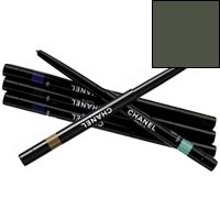 Chanel Stylo Yeux Waterproof Long-Lasting Eyeliner 60 Celadon (Chanel Stylo Yeux Waterproof Long Lasting Eyeliner)