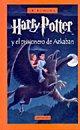 Harry Potter y el Prisionero de Azkaban, J. K. Rowling, 847888761X