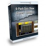 tgi-6-pack-powerpoint-quiz-show-games-vol-3-for-educational-programstraining-classes-and-teaching-ve