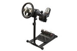 Fanatec CSL Wheel Stand