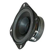 Breitband Lautsprecher Chassis MCGee 100 Watt 100mm Unbekannt