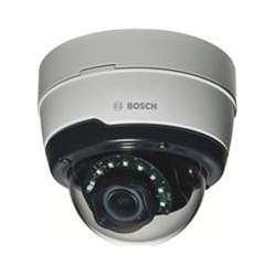 Bosch NDN41012V3 Flexidome Ip Outdoor 4000 HD Ndn-41012-V3, Network Surveillance Camera, Black/White Bosch Outdoor Lens