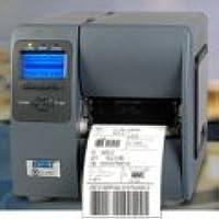 Datamax KD2-00-48900007 M4206 TT 203DPI DISP 8MB FLSH CAST PEEL/PRESENT SENSOR/INT REWIND