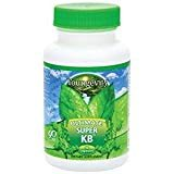 90 Caps Warnings Directions - Ultimate Super KB - Support for Prostate, Urinary Tract, Kidneys, Bladder, Urethra - 90 caps
