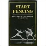 Start Fencing