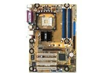 ASUS P4P800S-X MOTHERBOARD DRIVER FOR MAC DOWNLOAD