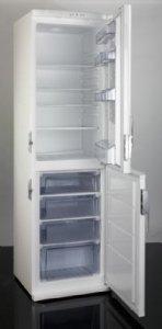 Congeladores de frigorífico de Laboratorio - RLFF13246: Amazon ...
