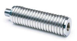 Firestik SS-3H Heavy Duty Stainless Steel Antenna Spring