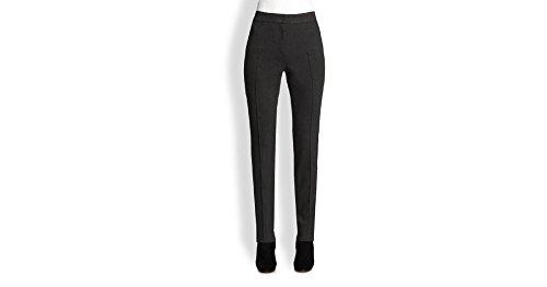 akris-punto-trousers-morgan-size-4-charcoal