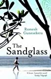 img - for The Sandglass book / textbook / text book