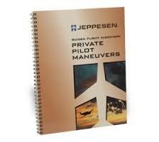 Download GFD Private Pilot Maneuvers Manual PDF