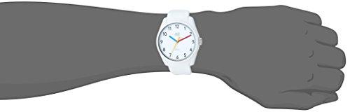 40Nine – armbandsur– 40N3,9 W