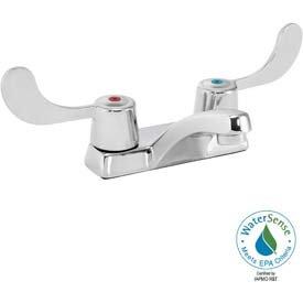 Speakman SC-4074-LD-E Commander® Centerset Centerset Lavatory Faucet Line