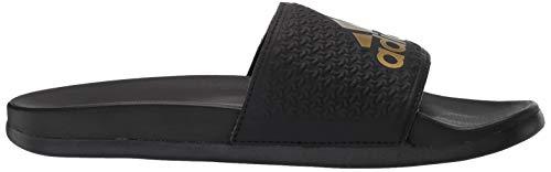 adidas Kids' Adilette Comfort K Slide