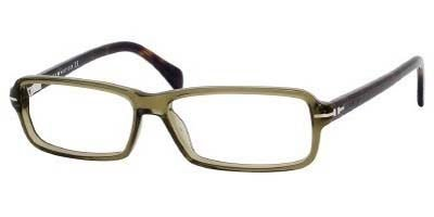 Price comparison product image Tommy Hilfiger Women's Sunglasses,  Grey,  One Size