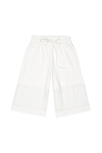 FREDDIE 5Preview SHORTS FREDDIE 5Preview Bianco SHORTS Bianco qIg1a