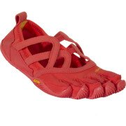 Vibram Alitza Loop 38 red w