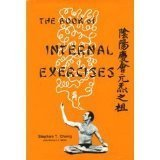 img - for The Book of Internal Exercises book / textbook / text book